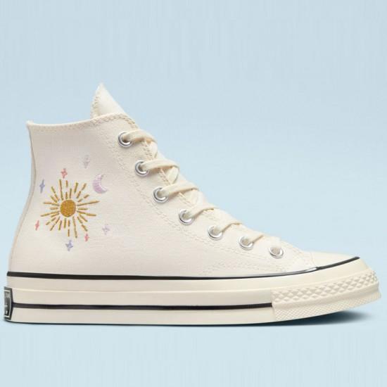 Converse Mystic World Chucks 70 High Tops Shoes