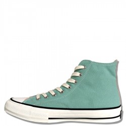 Converse Addict 18SS Multi High Fresh Color Light Green Blue