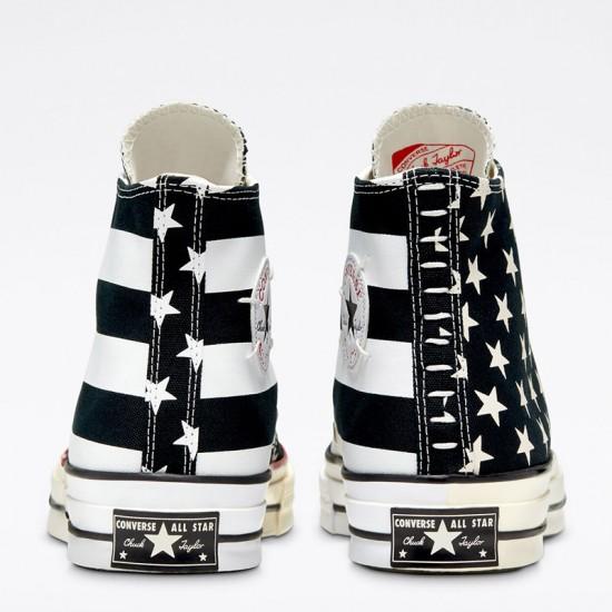all star converse american