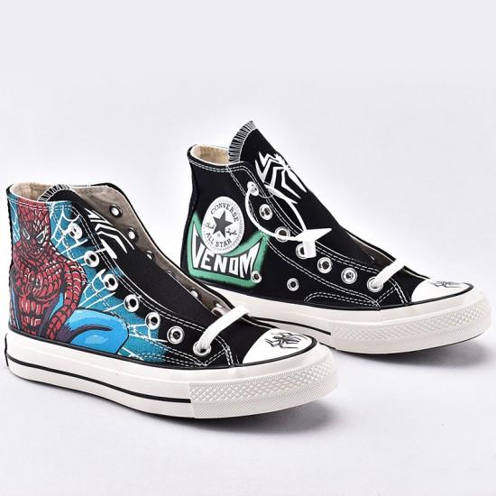 converse x marvel Shop Clothing \u0026 Shoes