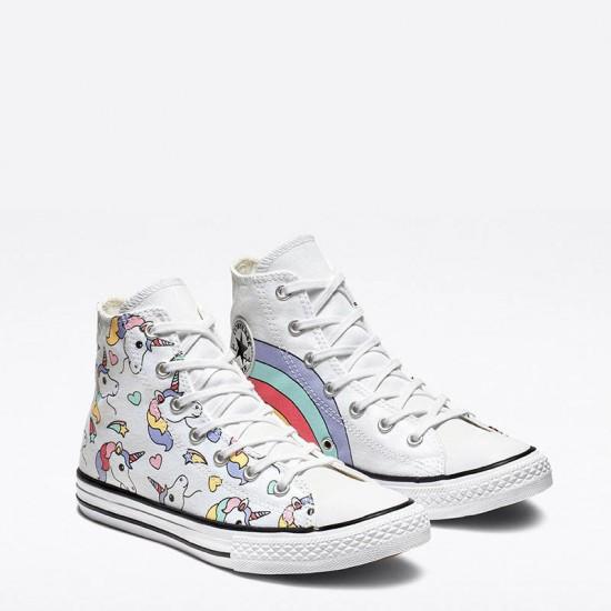 converse unicorn