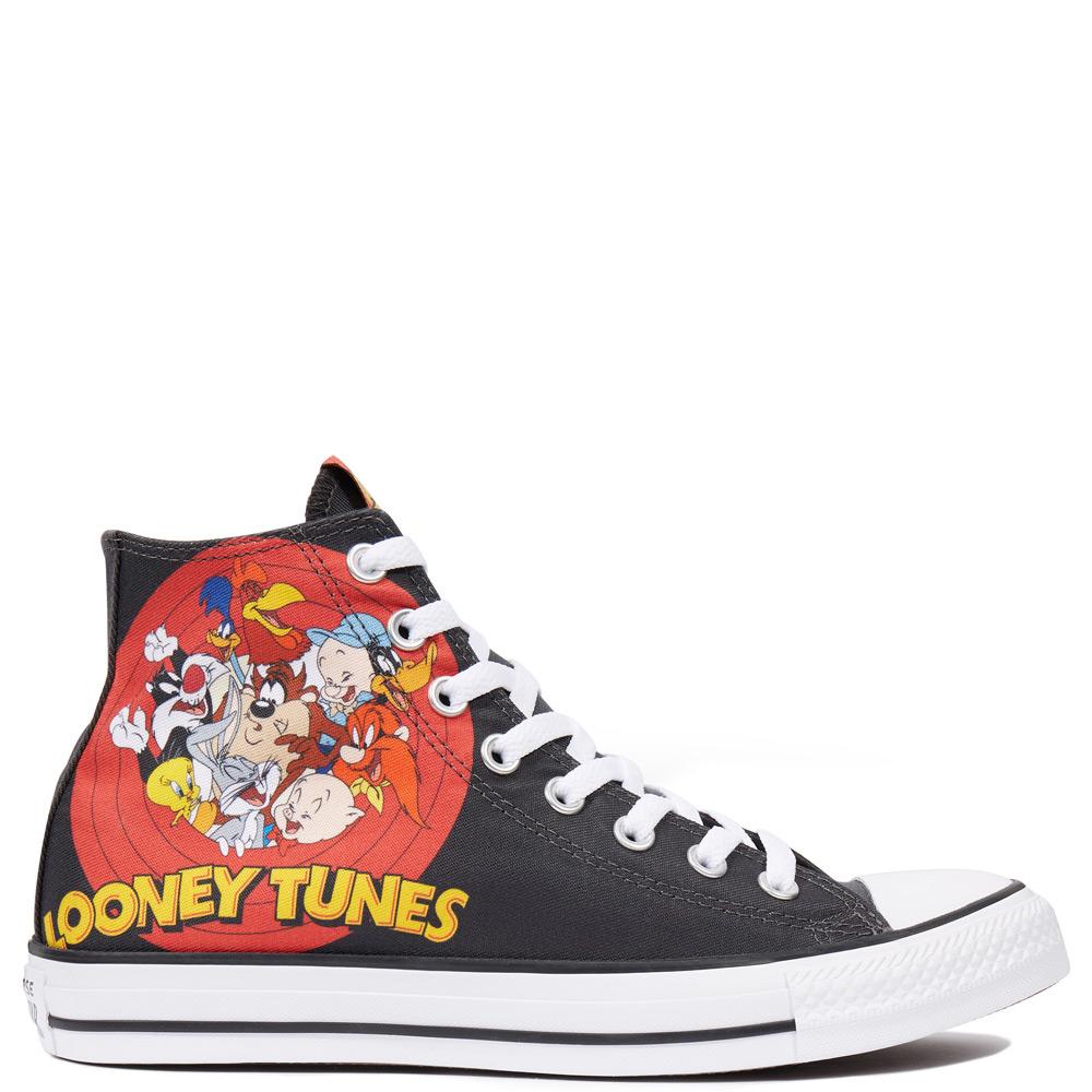 converse looney