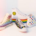 Converse x Pride